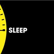 The Sleep Test